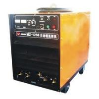 High efficient low consumption 380 V ARC welding machinery for DC manual arc welding Manufactures