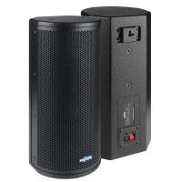 """Wholesale 6.5""""  professional PA column speaker system MR363 from china suppliers"""