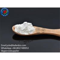 Buy cheap CAS 2921-57-5 Active Pharmaceutical Ingredients Methylprednisolon Hemisuccinate from wholesalers