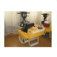 FYL-600C Vibratory Road Roller factory made Manufactures