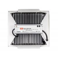 Buy cheap ECONOMICAL 120W RECESSED TOLL STATION LED CANOPY LIGHT from wholesalers