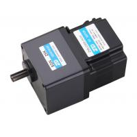 Wholesale 24V 300W Brushless DC Motor 3000rpm from china suppliers