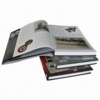Buy cheap Printing Service for Magazine, Catalogue, Card, Calendar, Promotion, Envelop, Book Printing  from wholesalers