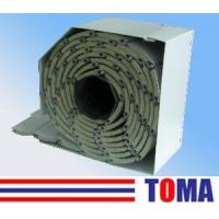 Wholesale Aluminium Housing of Roller Shutter from china suppliers