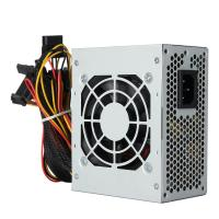 Wholesale 250W Desktop Power Supply Unit Active PFC Single Fan For INTEL / AMD Multi - Core Processors from china suppliers