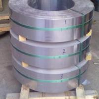 Buy cheap 430 Steel Strip Coil Ba 2b Surface 2.5mm Stainless Steel Strip Roll ASTM JIS AISI from wholesalers
