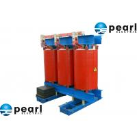 Wholesale Low Temperature Rise ,  Energizing Dry Type Transformer , For 33KV Excitation Power System from china suppliers