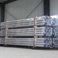 Buy cheap imc conduit prices network cable conduit electrical conduit from wholesalers