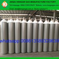 sf6 gas sulfur hexafluoride gas price Manufactures