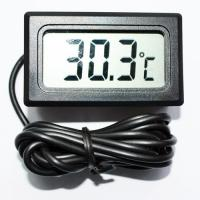 Buy cheap digital thermometer TPM-10 from wholesalers