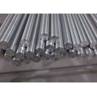 Wholesale Titanium Grade 23 from china suppliers