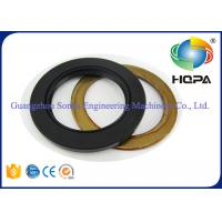 Buy cheap Abrasion Resistant AP2965F TCN Oil Seal Durable , Custom Standard Oil Seal Sizes from wholesalers