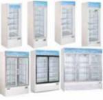 Buy cheap Glass Door Merchandiser-Freezer from wholesalers