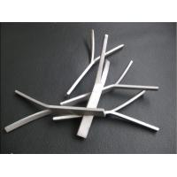 Buy cheap 'Y'-shaped Kiln Refractory Anchors,Flat Bar Castable Anchors,Stainless Steel Anchors from wholesalers