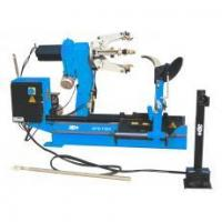 Buy cheap Truck Tyre changer APO-260(Electro-hydraulic operation) from wholesalers