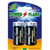 Buy cheap LR14 C Alkaline Battery from wholesalers