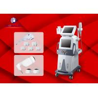 Buy cheap Professional Face Lifting Beauty Machine Vacuum Cavitation System For Beauty Salon from wholesalers