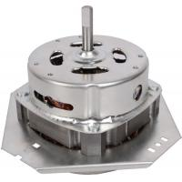 China Huakang Explosion-proof Simple Electric Motor for Washing Machine HK-238T on sale