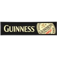 Wholesale 3D rubber soft pvc OEM logo bar runner from china suppliers