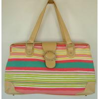 Buy cheap New arrival fashion bags handbags 2012 from wholesalers