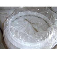 Wholesale hypochlorite de calcium 70% by sodium process from china suppliers