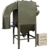 Buy cheap Building Materials Monomer Combustion test Dust Removal Equipment from wholesalers