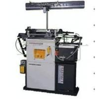 Buy cheap Computerized Glove Knitting Machine from wholesalers