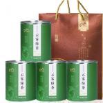 Buy cheap Cloud Green Tea from wholesalers