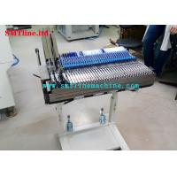 Buy cheap Feeder Cart SMT Parts 14KG Weight  For Juki Pick And Place Machine 40064828 from wholesalers