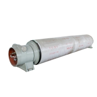 Wholesale Spreader Couch Roll Paper Machine Spare Parts from china suppliers