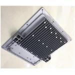 Buy cheap High Wear Aluminium Extrusion Heat Sink Profiles Environmental Friendly from wholesalers