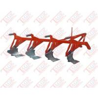 Wholesale Moldboard plough from china suppliers