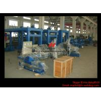 Buy cheap Plasma CNC Cutting Machine / Machinery / Equipment With Arc Voltage Height Controller from wholesalers