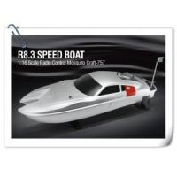Buy cheap Kokmax Speedy RC Boat from wholesalers