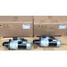Buy cheap UK perkins diesel engine parts,air filters for perkins,SEV551H/4,SEV551F/4,SEV551N from wholesalers