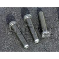 Buy cheap Resell M19*100, M19*120 Nelson Shear Stud with CE for prefabricated steel building from wholesalers