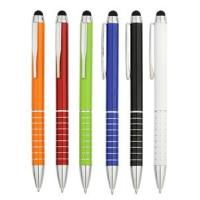 Buy cheap Stylus Pen CL-009 from wholesalers