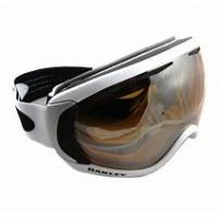 Buy cheap Anti - Impact Ski And Snowboard Goggles , Spherical Lens Youth Snow Goggles from wholesalers