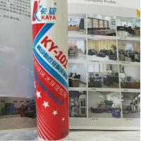Wholesale Glazing Acetic Silicone Sealant from china suppliers