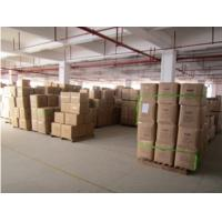Buy cheap Container Loading Check Service from wholesalers