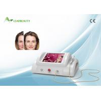 Buy cheap Immediately Results RBS 30MHz high frequency spider vein removal for Clinic use from wholesalers