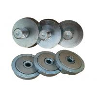 Wholesale Bushing Threaded Magnet from china suppliers