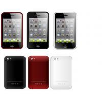 Buy cheap GSM PDA mobile phone HIPHONE 6 with WIFI TV  from wholesalers