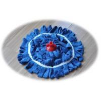 Wholesale Microfibre Terry Mop (YYMS-200) from china suppliers