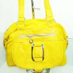 Buy cheap Handbags/Fashion Bags/Tote Bags/Ladies Handbags/Bags wholesaler/Bags distributor/PU Bags / Leisure B from wholesalers
