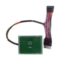 Buy cheap Professional Handheld Mileage Programmer / Benz W164 Can Filter from wholesalers