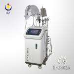 Buy cheap oxygen JET IHG882A oxygen jet machine for beauty salon use (Manufacturer) from wholesalers