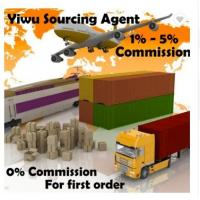Buy cheap Professional Reliable Mexico Amazon Shipping Agent 1688 Buying Agent product