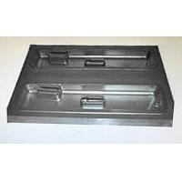 Buy cheap ABS PP PC Single Cavity Mold Custom For Household Products Thermoforming from wholesalers