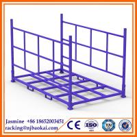 Buy cheap garage using commercial tire rack with trade assurance from wholesalers